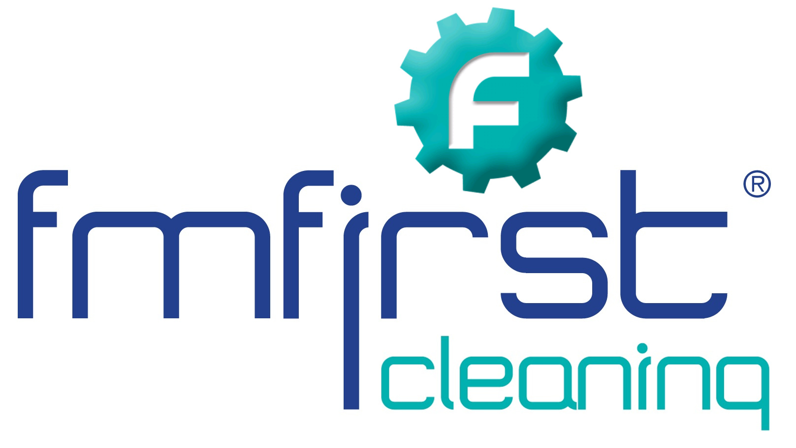 Facilities Management Software - fmfirst cleaning