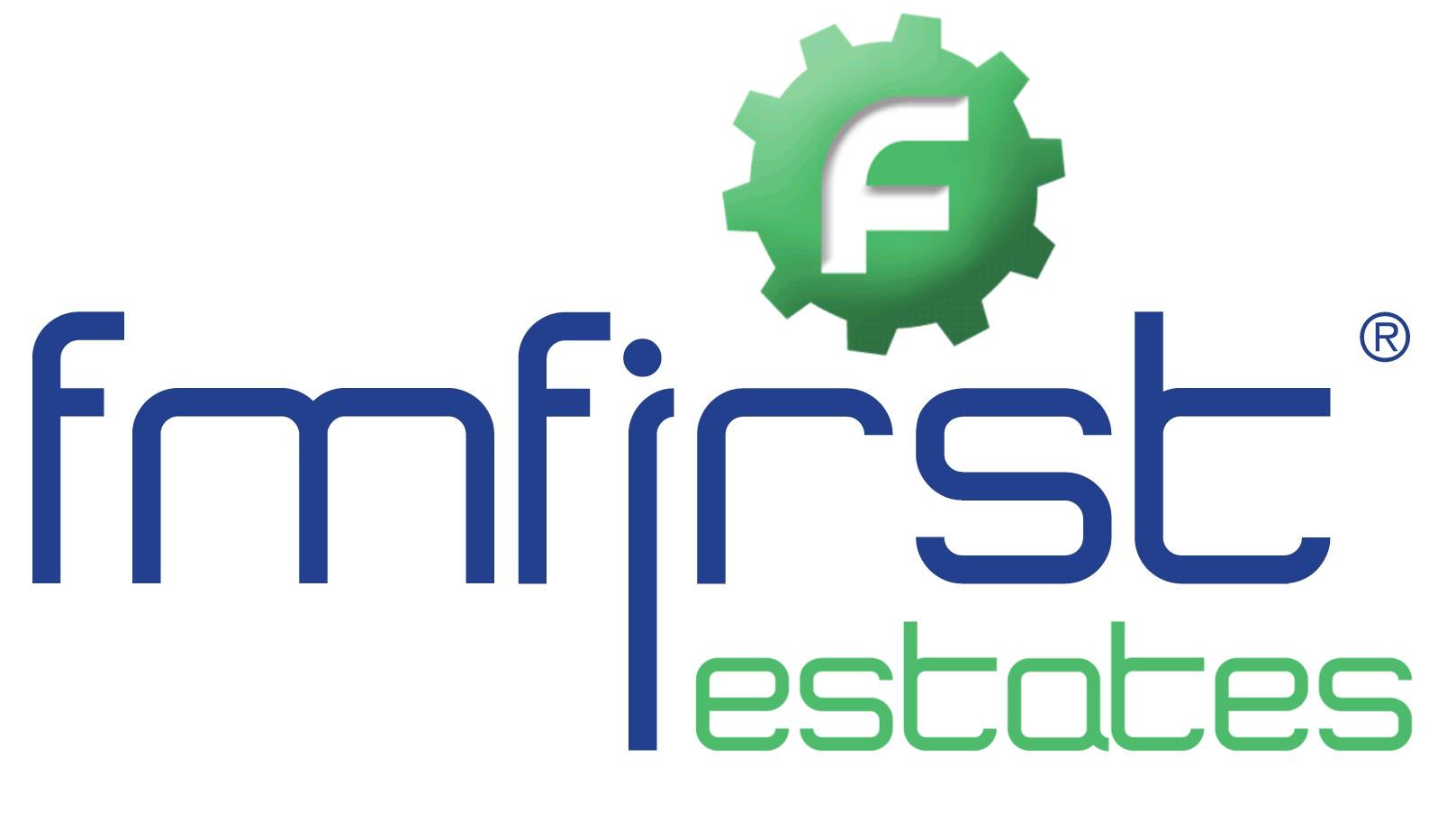 Facilities Management Software - fmfirst estates