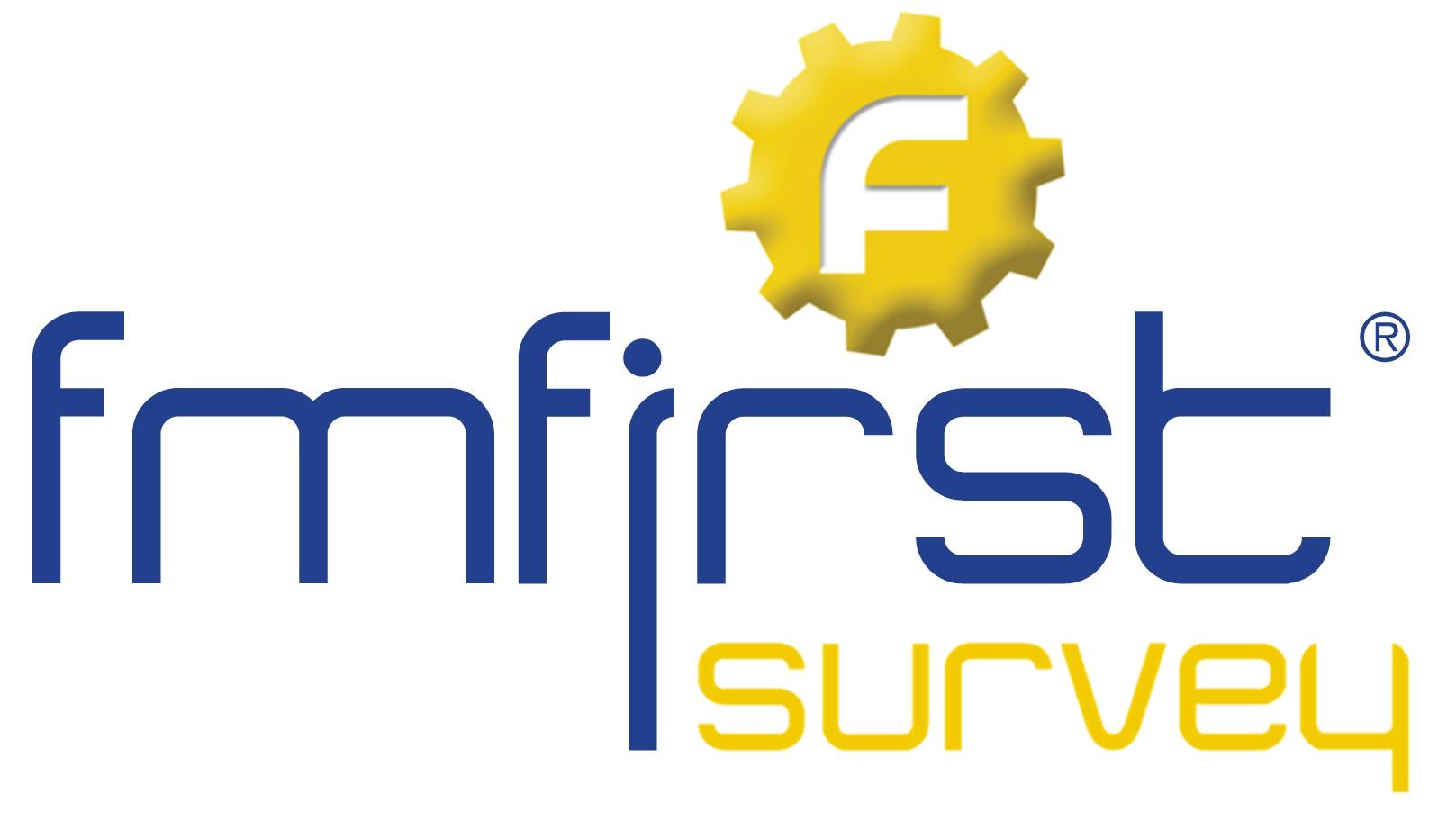 Facilities Management Software - fmfirst survey