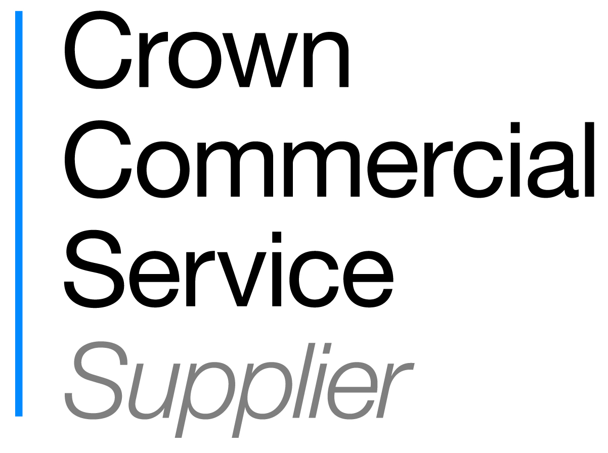 asckey crown commercial service supplier