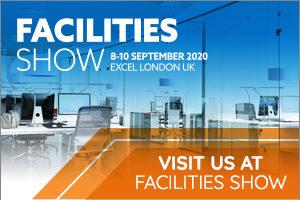 Facilities Show 2020 v2